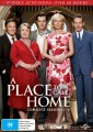 A Place To Call Home - Complete Box Set