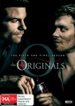 The Originals - Complete Season 5