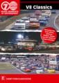 Magic Moments Of Motorsport - V8 Classics