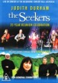 Judith Durham / The Seekers - 25 Year Reunion Celebration