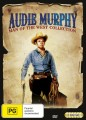 Audie Murphy - Man Of The West Collection
