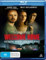 Welcome Home (Blu Ray)