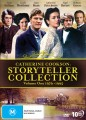 Catherine Cookson - Storyteller Collection 1