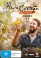River Cottage Australia - Complete Series 3