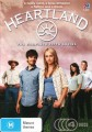 HEARTLAND - COMPLETE SERIES 5