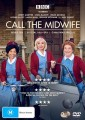 Call The Midwife - Complete Series 10