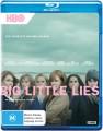 Big Little Lies - Complete Season 2 (Blu Ray)