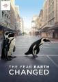 David Attenborough - The Year Earth Changed