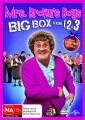 Mrs Browns Boys - Complete Box Set