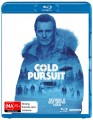 Cold Pursuit (Blu Ray)
