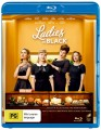 Ladies In Black (Blu Ray)