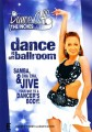 Dance Off The Inches - Dance It Off Ballroom
