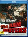 The Dam Busters (1955) (Blu Ray)