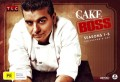 Cake Boss Collectors Set