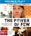 The Power Of Few (Blu Ray)