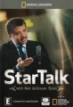 National Geographic - Star Talk With Neil De Grasse Tyson