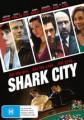 Shark City