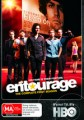 ENTOURAGE - COMPLETE SEASON 1