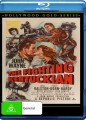 The Fighting Kentuckian (Blu Ray)