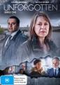 Unforgotten - Complete Season 1