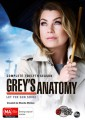 Grey's Anatomy - Complete Season 12
