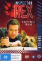Inspector Rex - Complete Series 8