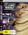 Star Wars - Clone Wars - Season 3 Volume 2
