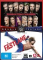 WWE - Elimination Chamber 2018 / Fast Lane 2018