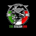 FM - The Italian Job (CD / DVD)