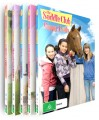 The Saddle Club - Complete Series 3