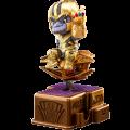 Avengers 3: Infinity War - Thanos (Cosrider Figure)