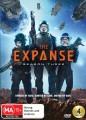 The Expanse - Complete Season 3