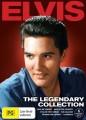 Elvis Presley - Legendary Collection
