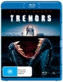 Tremors (Blu Ray)