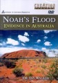 Noahs Flood - Evidence In Australia