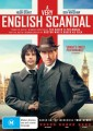 A Very English Scandal - Complete Season 1