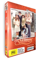 The Sullivans - Volume 19