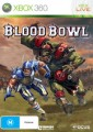 WARHAMMER BLOOD BOWL (XBox 360 Game)