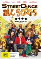 STREETDANCE ALL STARS
