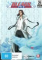 Bleach - Collection 21