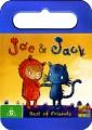 Joe And Jack - Best Of Friends