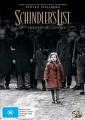 Schindlers List (25th Anniversary Edition)
