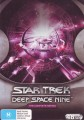 Star Trek - Deep Space 9: Complete Collection