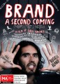 Brand - A Second Coming