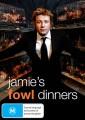 Jamies Fowl Dinners