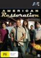 American Restoration - Collection 3