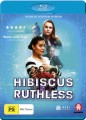 Hibiscus And Ruthless (Blu Ray)