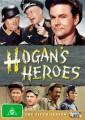 Hogans Heroes - Complete Season 5
