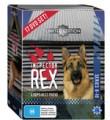 Inspector Rex - Complete Series 6-10