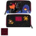 Aladdin - Jafar Cave Mini Zip (Purse)
